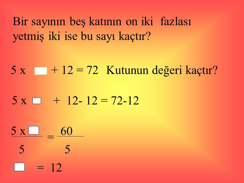 Ali'nin on beş kalemi var,Mehmet'in yirmi üç kalemi var.İkisinin toplam kaç kalemi vardır.