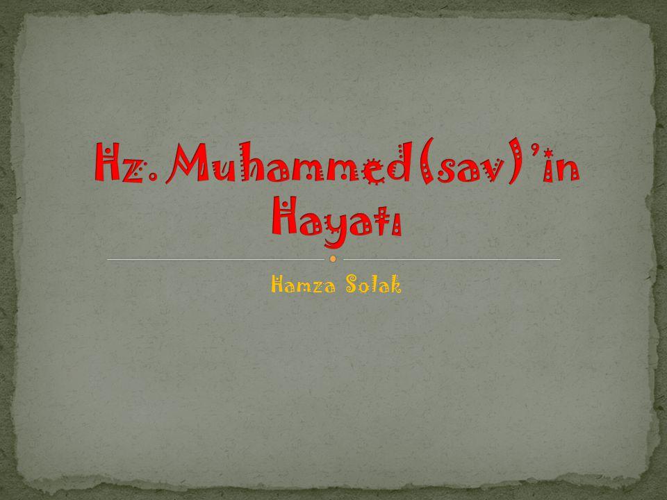 Hamza Solak