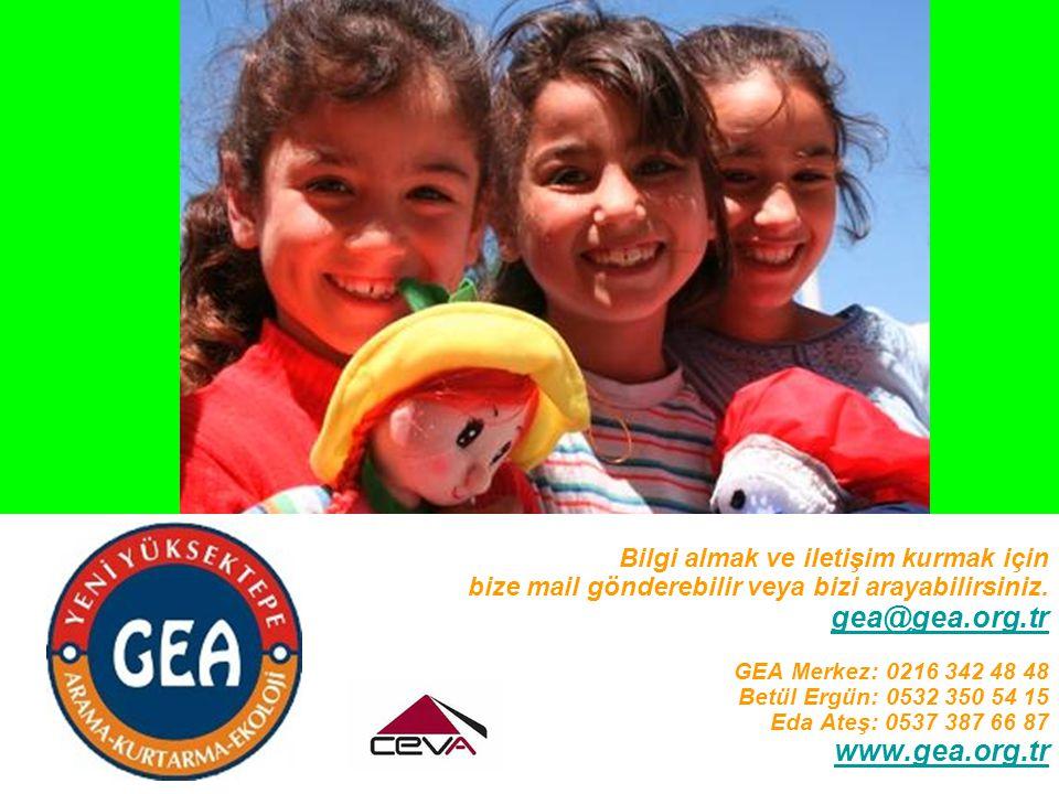 Oyuncakların onarımına gönüllü olarak siz de katılmak isterseniz BETÜL (532 350 54 15) ve EDA (537 387 66 87) ile görüşebilirsiniz.