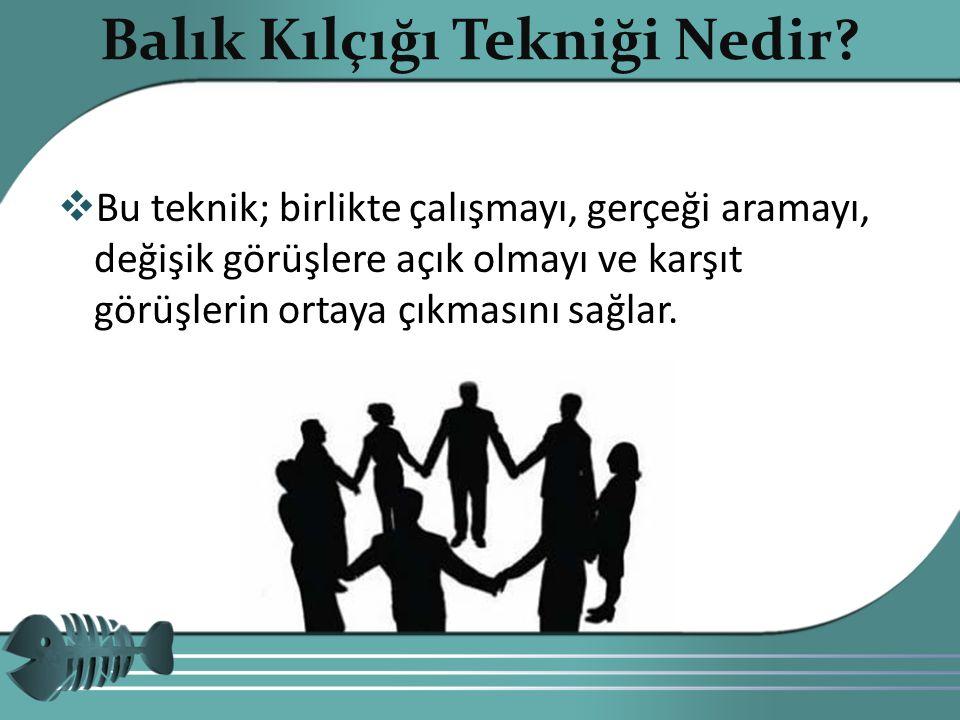 Atatürk Üniversitesi Bilgisayar ve Öğretim Teknolojileri Eğitimi Bölümü Özel Öğretim Yöntemleri Dersi Nuray SOYSAL Ercan TAMĞAÇ İsrafil TURAN Sevinç AYDIN