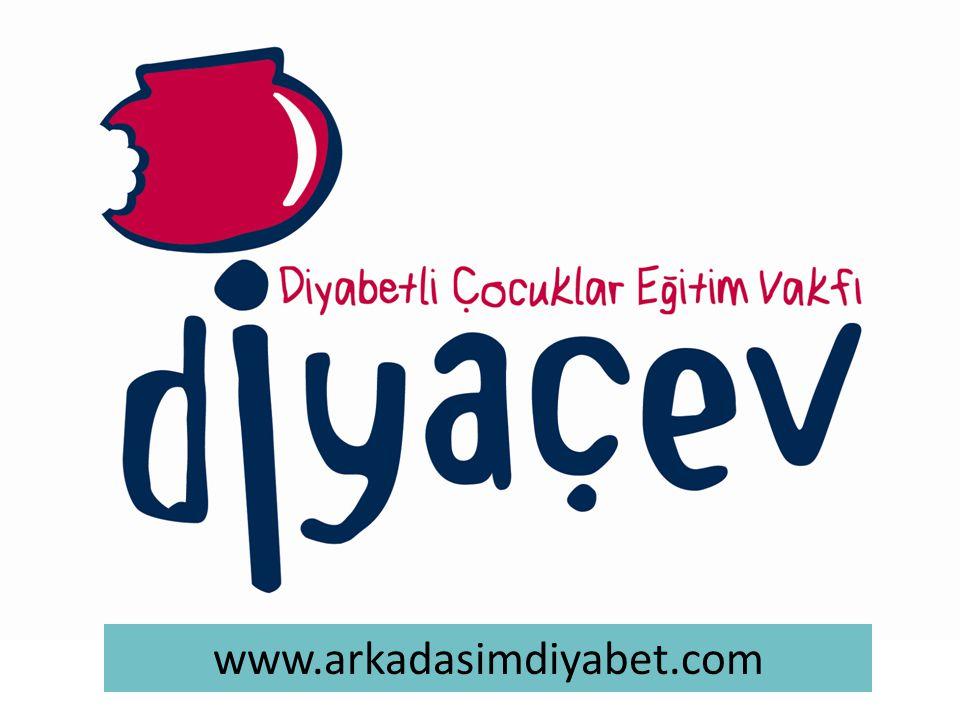 www.arkadasimdiyabet.com