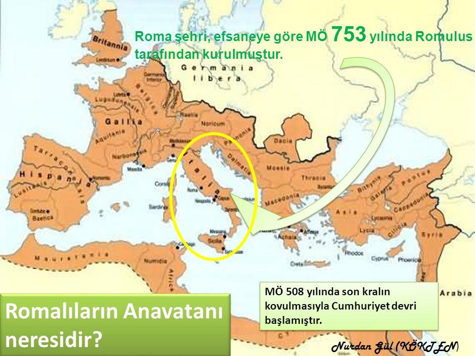 AUGUSTUS TAPINAĞI Ankara Nurdan Gül (KÖKTEN )