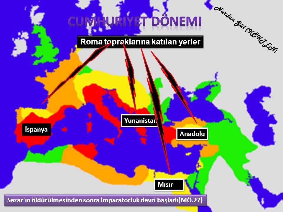 Trevi Çeşmesi (Aşk Çeşmesi) ROMA Pantheon Nurdan Gül (KÖKTEN )