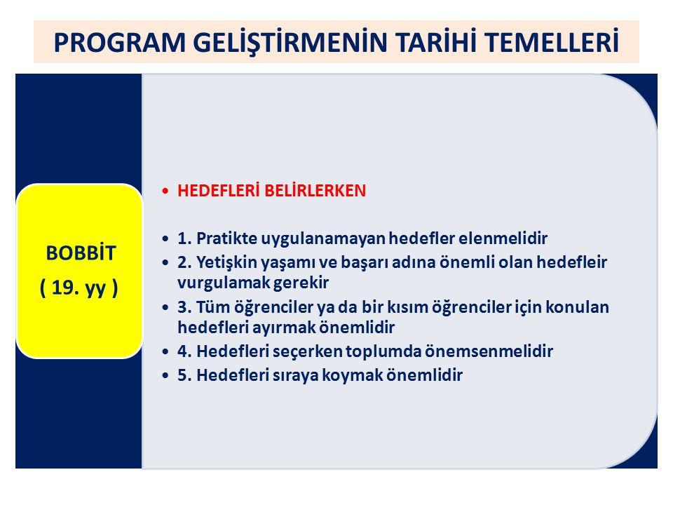 CEVAP: E CEVAP: E Türk eğitim sisteminin genel amaçları aşağıdakilerden hangisine dayalıdır.
