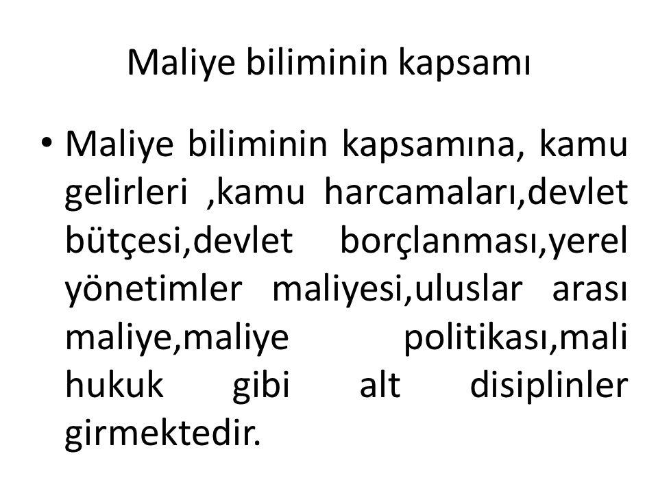 DEVLETİN BAŞARISIZLIĞI 2.