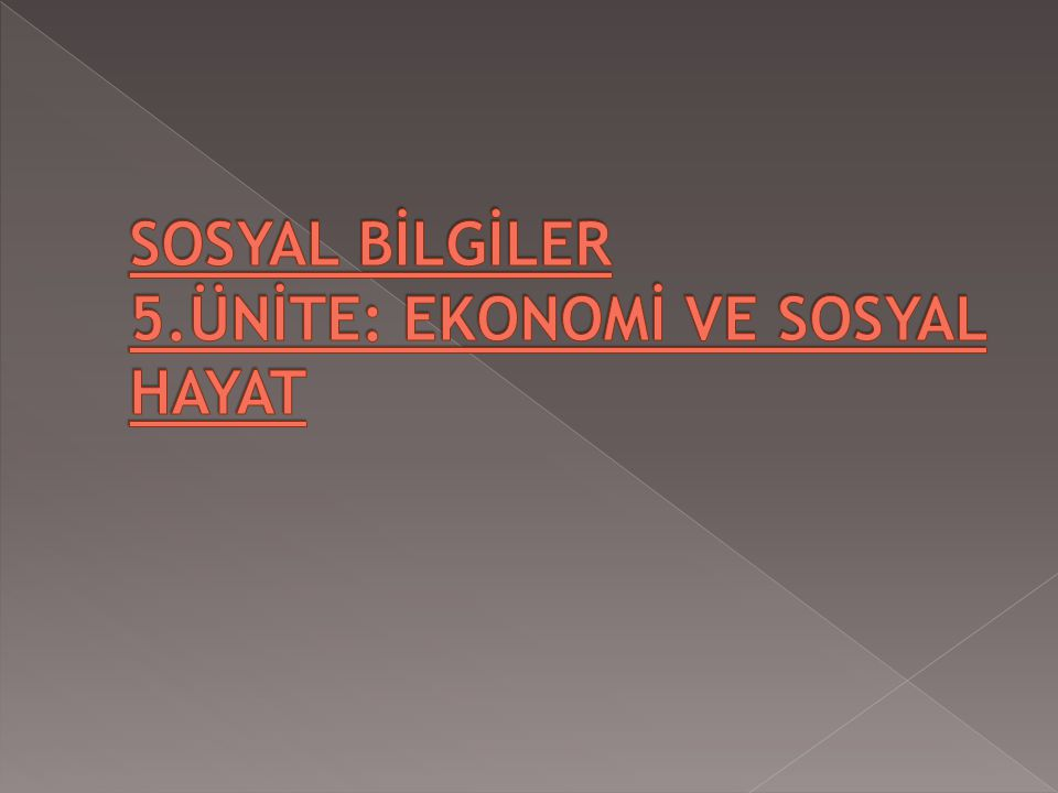 TARIMI DESTEKLEYEN KURULUŞLAR Ziraat Bankası DSİ Türkiye satış Kooperatifi TMO TZDK GAP İdaresi Başkanlığı