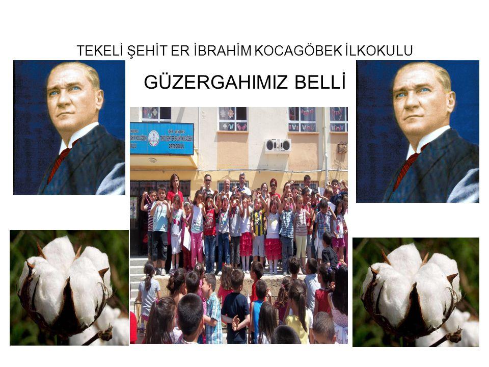 ÖN SÖZÜMÜZ MİSYONUMUZ 1.Geçmişimizi öğrenmek geleceğimize yön vermek 2.Atatürk anlamak, örnek almak ve anlatmak 3.Çağdaş yaşamın gerektirdiği donanımları, evrensel değerleri kazanmak 4.Milli, manevi, kültürel değerlerimizi öğrenmek.yaşamak ve anlatmak 5.Vatanını, milletini, gelenek ve göreneklerini seven, kendine güvenen bireyler yetiştirmek 6.Çevreyi koruyan, çevre bilincini kazanmış bireyler yetiştirmektir VİZYONUMUZ 1.Uluslararası kalitede eğitim vermek 2.Kendini sürekli yenileyen insan yetiştirmek 3.Kendine güvenen özgür düşünen bireyler yetiştirmek 4.Sosyal, kültürel ve akademik başarıyı arttırmak 5.Değişim ve gelişime açık olmak 6.Veli öğretmen okul işbirliğini sağlamak 7.Ortaöğretime kolay uyum sağlamak 8.Kaliteyi sürekli arttırmak.