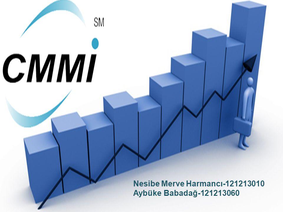Nesibe Merve Harmancı-121213010 Aybüke Babadağ-121213060