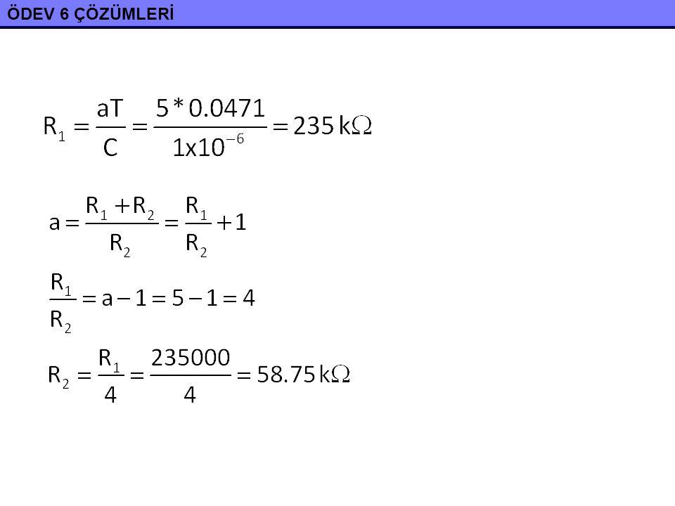 a) K=60 için açık sistemin Bode diyagramını çizen ve marjinleri hesaplayan program.