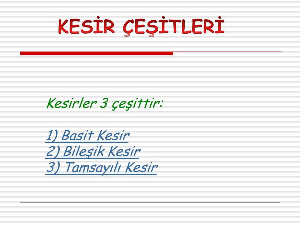 1)İnternet 2)5.Sınıf Öğretmen Kılavuz Kitabı