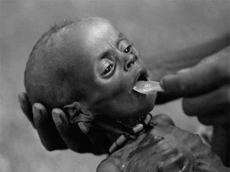 """20 Nisan 201520 Nisan 201520 Nisan 2015hilmi.tuna@hotmail.com9 Afrika ve tsunami çocuklarımıza. """"ŞEFKAT ÇAĞRISI"""" kampanyamıza katılın lütfen."""