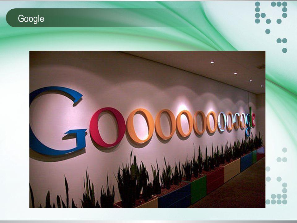 Google'ın Etkin Kullanımı