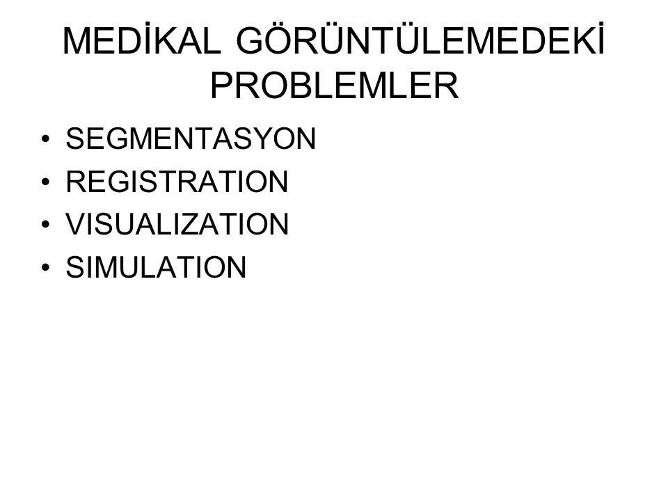 Image Registration Elastic Registration