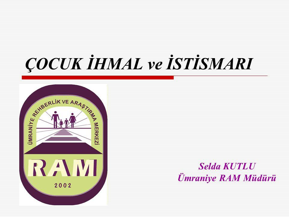 Türkiye'de durum  Yirmibeşoğlu'nun yaptığı bir araştırmada; töre cinayetlerinde öldürülenlerin % 40'ı, cinayet işleyenlerin ise %43'ünün, 17 yaşın altında olduğu tespit edilmiştir.