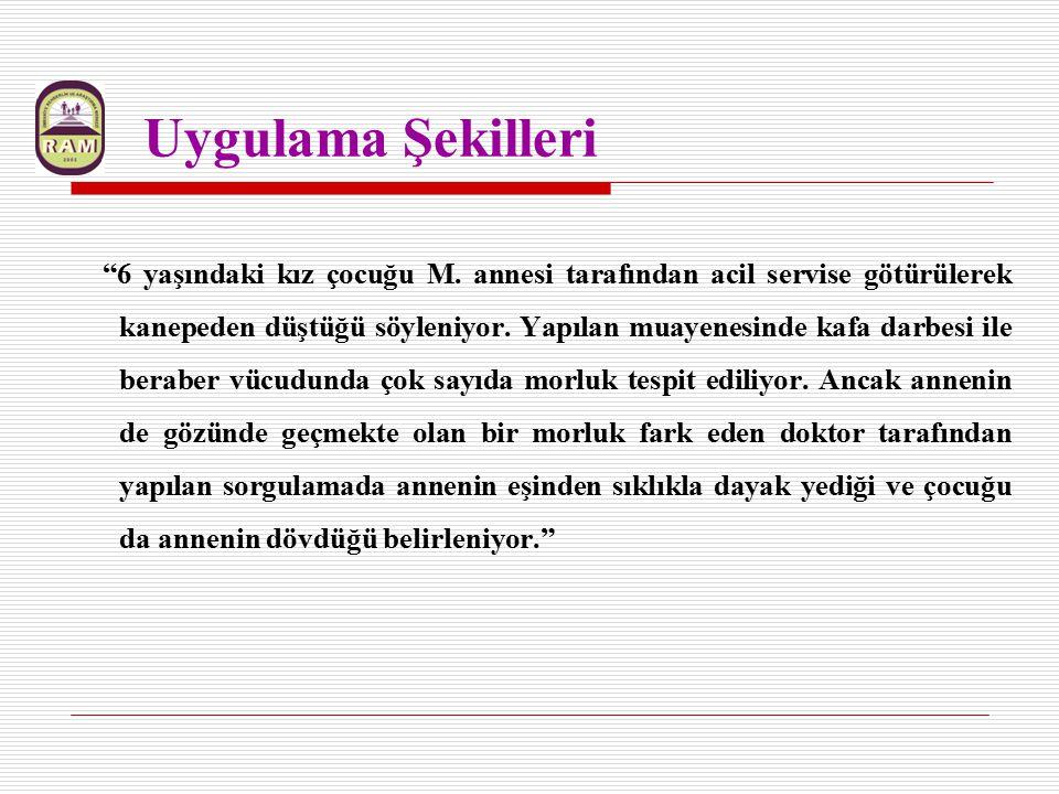 1981-91 yılları arasında Türkiye'de Konanç ve arkadaşları tarafından yapılan araştırmaya göre (4-12 yaş arası 16000 çocuk üzerinde 10 yıl süren çalışma) Malatya %54 Nevşehir %41,9 Rize %40,6 Trabzon %35 Giresun %30 Ağrı %27,8 Ankara %23,1 Afyon %13,9 gelişmiş ülkelerde oran %1-10