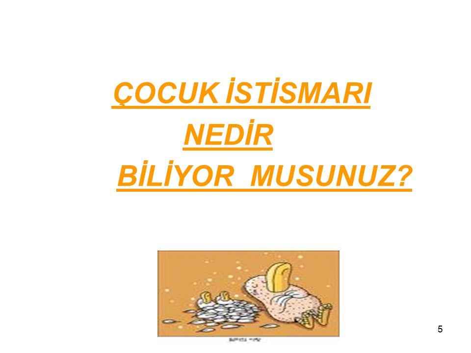 76 Türk Ceza Kanunda Çocuklara Karşı İşlenen Suçların Madde Başlıkları Ve Numaraları Devlet eli ile işletilen sağlık kuruluşlarında görev yapan sağlık mesleği mensupları, kamu görevlisi sıfatını taşımaktadır.