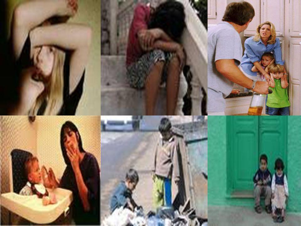69 Türk Ceza Kanunda Çocuklara Karşı İşlenen Suçların Madde Başlıkları Ve Numaraları Çocukların Cinsel İstismarı, TCK.mad.103 Reşit Olmayanla Cinsel İlişki.TCK.mad.104 Yardım ve Bildirim Yükümlülüğünün yerine getirilmemesi, TCK.
