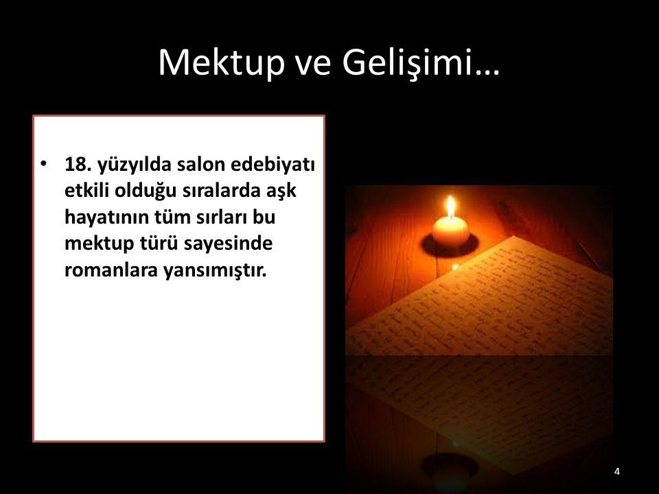 ERÜ. Türkçe 3. Sınıf Yusuf YEŞİL 25