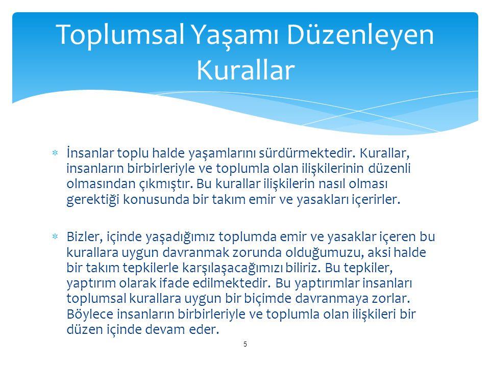 Türk Milli Eğitiminin Temel İlkeleri IX – Laiklik:  Türk Milli Eğitiminde laiklik esastır.