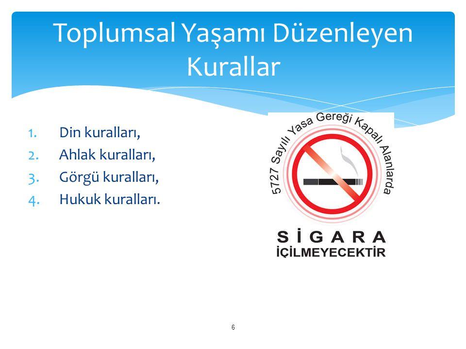 Tevhid-i Tedrisat Kanunu (Öğretim Birliği Yasası) Tevhid-i Tedrisat Kanunu, Türkiye Milli Eğitim Sistemine temel oluşturan yasal dayanaklardan biridir.
