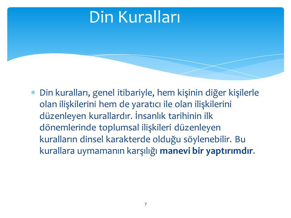 Tevhid-i Tedrisat Kanunu (Öğretim Birliği Yasası) Madde 4.