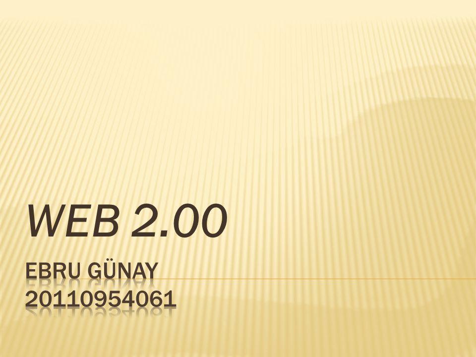 WEB 2.00
