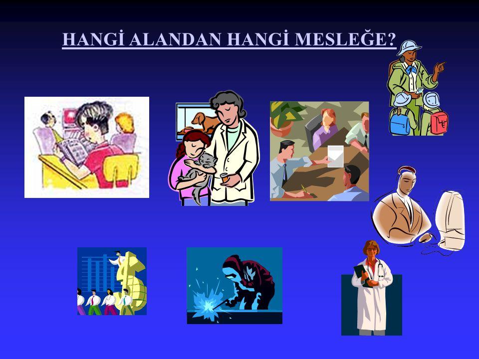 ALAN DERSLERİ 10. SINIF 11. SINIF 12.SINIF 1)Dil ve Anlatım 2)Yabancı Dil 1)Dil ve Anlatım 2)Yabancı Dil 1)Dil ve Anlatım 2)Yabancı Dil DİL PUAN TÜRÜN