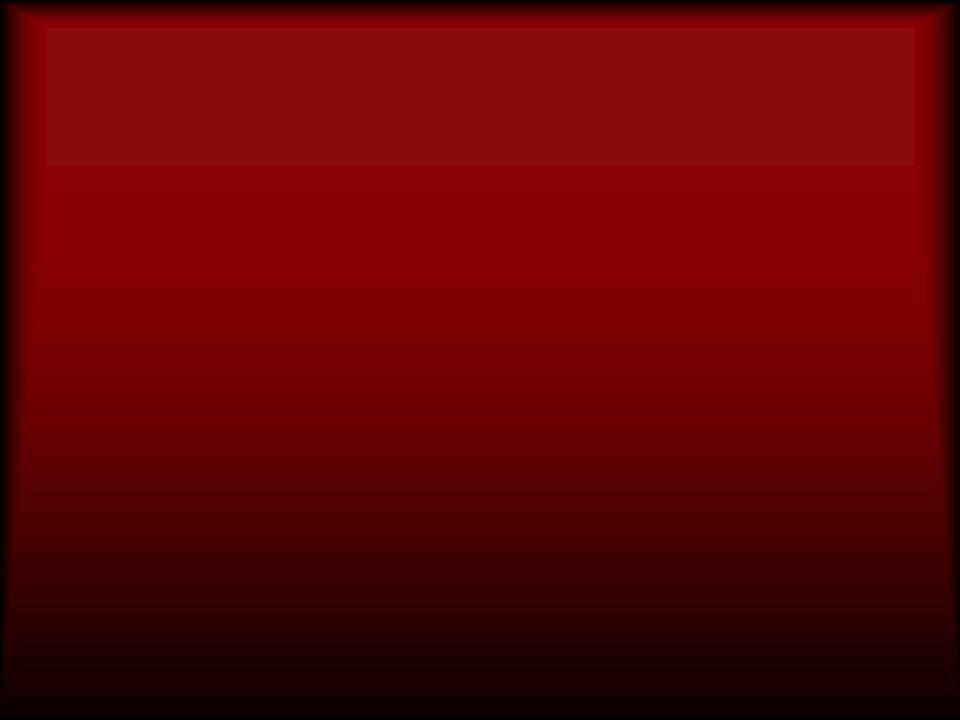 ALLAH KALP TEMİZLİĞİNE BAKAR … Şeytan bu sloganıyla muhatabına adeta şunları söyler;Her ne kadar da namaz kılmaz oruç tutmaz ve gerekli ibadetleri yerine getirmesen de önemli değil Allah kalp temizliğine bakar Şeytanın Sloganları
