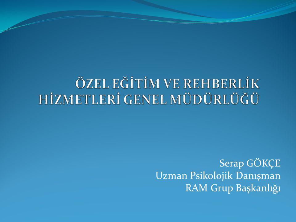 Yaşam Becerileri Programı Ankara, İzmir, Bursa ve Denizli'de pilot eğitimler düzenlenmiştir.