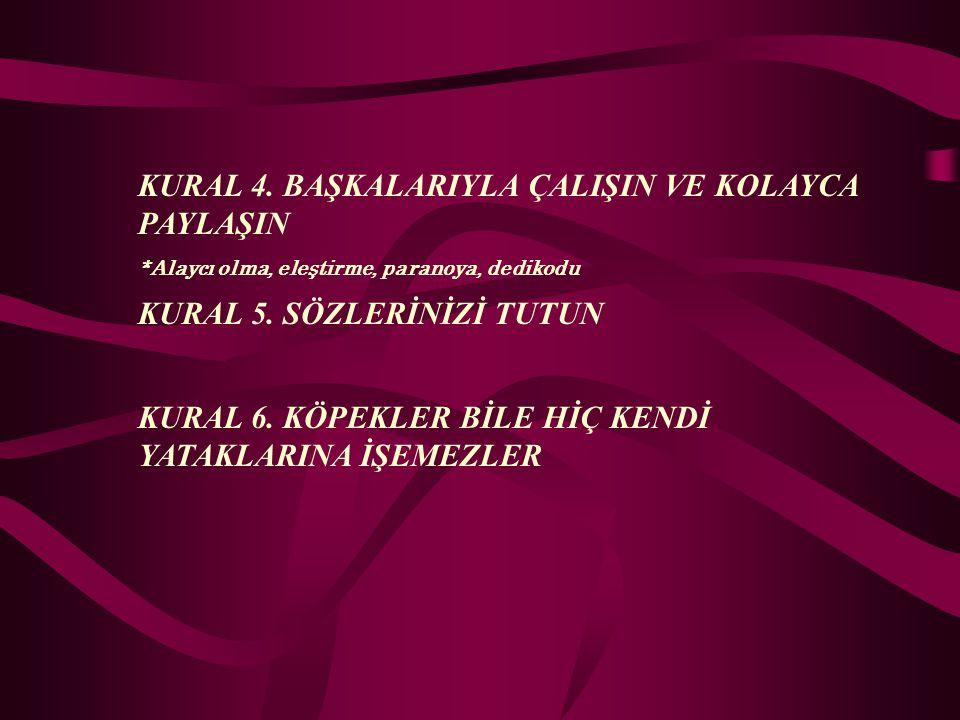 KURAL 4.