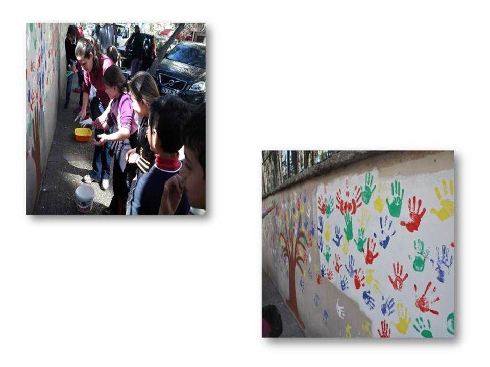 2.HAFTA SINIF ETKİNLİĞİ Etkinlik adı: BİZDEN HABER VAR Sınıf: Tüm Sınıflar Süre: 1 Ders saati Ortam: Sınıf Ortamı Araç-Gereç: Resim kağıdı ya da karton, pastel boya