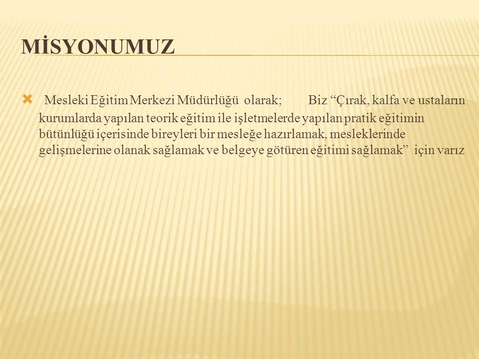  Mesleki Eğitim Merkezi Müdürlüğü  Kavaklar Mahallesi  Şebinkarahisar  Elektronik Ağ: http://sebinmesem.meb.k12.tr/.