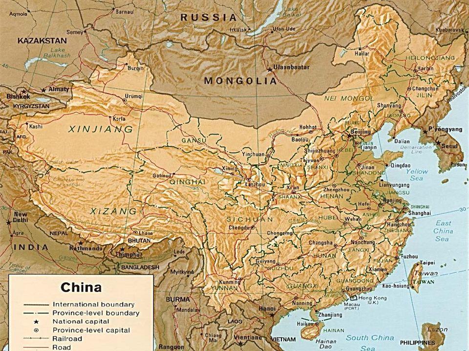 Çinde 12 hayvanlı Türk takvimi kullanılmıştır.Her yıla bir hayvan ismi verilirdi.Örnek:Birinci yıl tavşan yılı,ikinci yıl yılan yılı