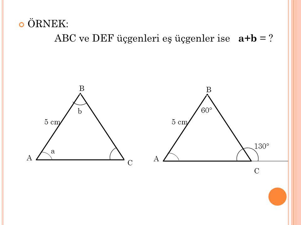 A D CB 2 cm 10 cm N M L K 20cm 2cm 4 cm