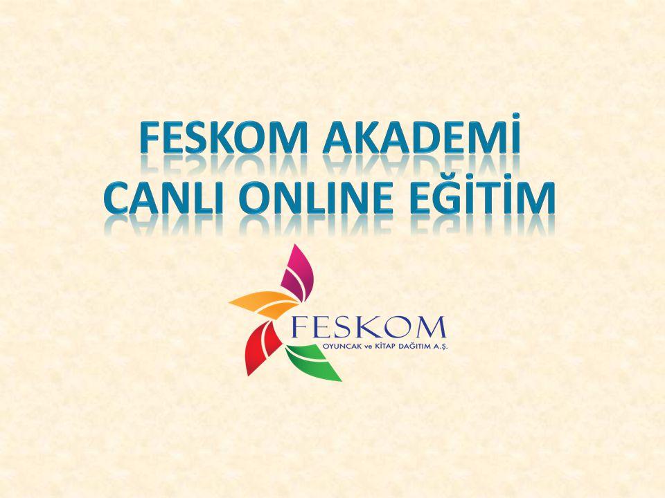 Canlı Eğitim Online, internet üzerinden Türkiye'nin her yerindeki öğrencilere canlı ders imkanı sunan bir sistemdir.