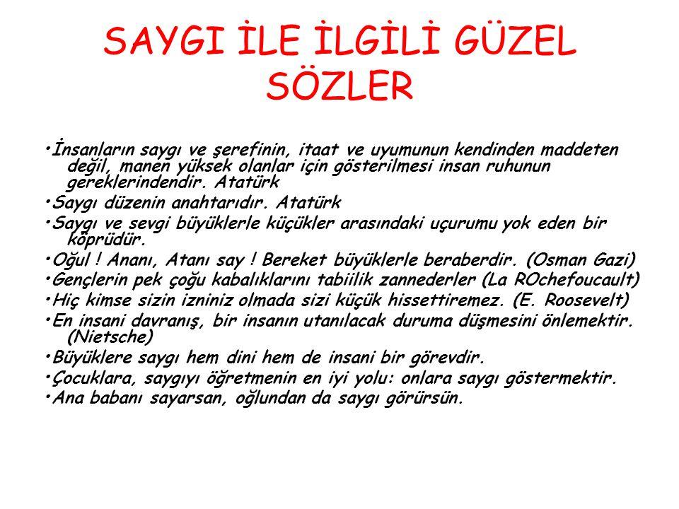 TAVSİYE EDİLEN KİTAPLAR HİKAYE: FATİH'İN HOCASINA SAYGISI 29 Mayıs 1453 sabahı son hücum emri ile birlikte İstanbul Osmanlı ya teslim olmuştu.
