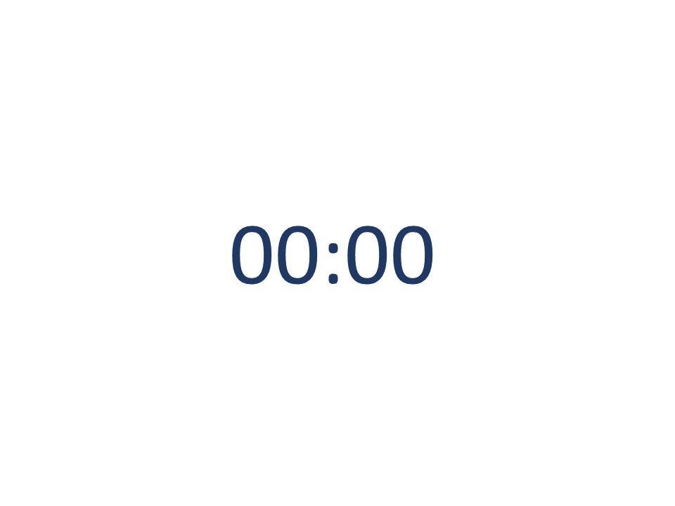 00:00