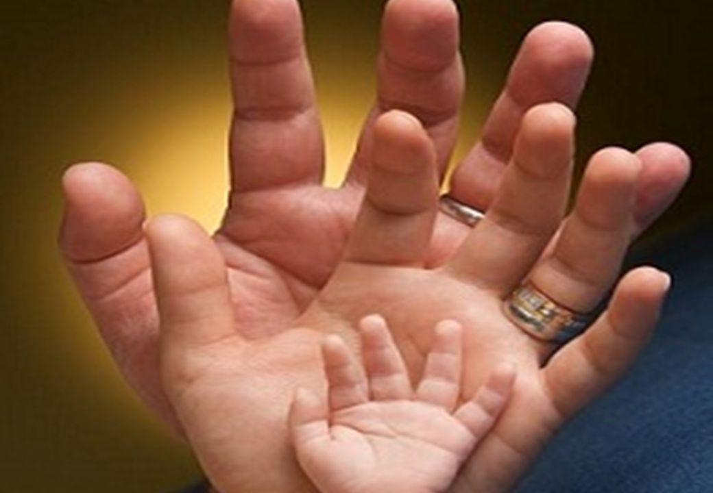 Aile Ahlakına Uyan ve Uymayan Örnekler