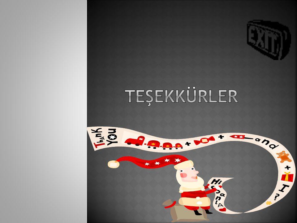 www.canakkalemuzesi.com www.msxlabs.com www.sosyal-bilgiler.com www.yesersin.com