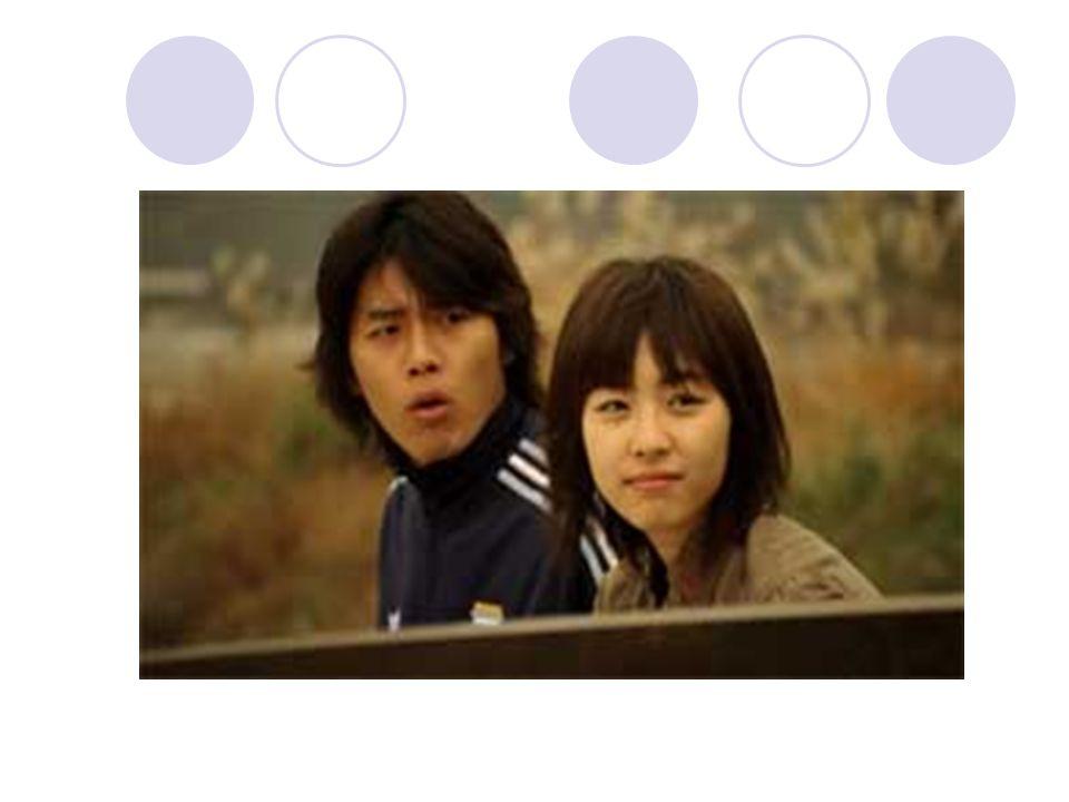 Boram kasabası insanların bir birine yardım ettiği, kimsenin başkasına kin beslemediği Seul e uzak bir yerdir.Kang Jae-kyung için bu kasabada zaman geçirmek yaşam standartı düşünüldüğünde imkansıza yakındır.Kendini okuldan attırmak için sınıf içerisinde gözüne kestirdiği Myung-sik i kavgaya davet eder.