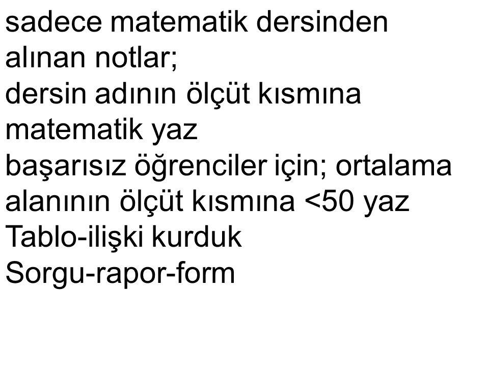 Türk telekomun 1024 k ile internete bağlanması ne demek.