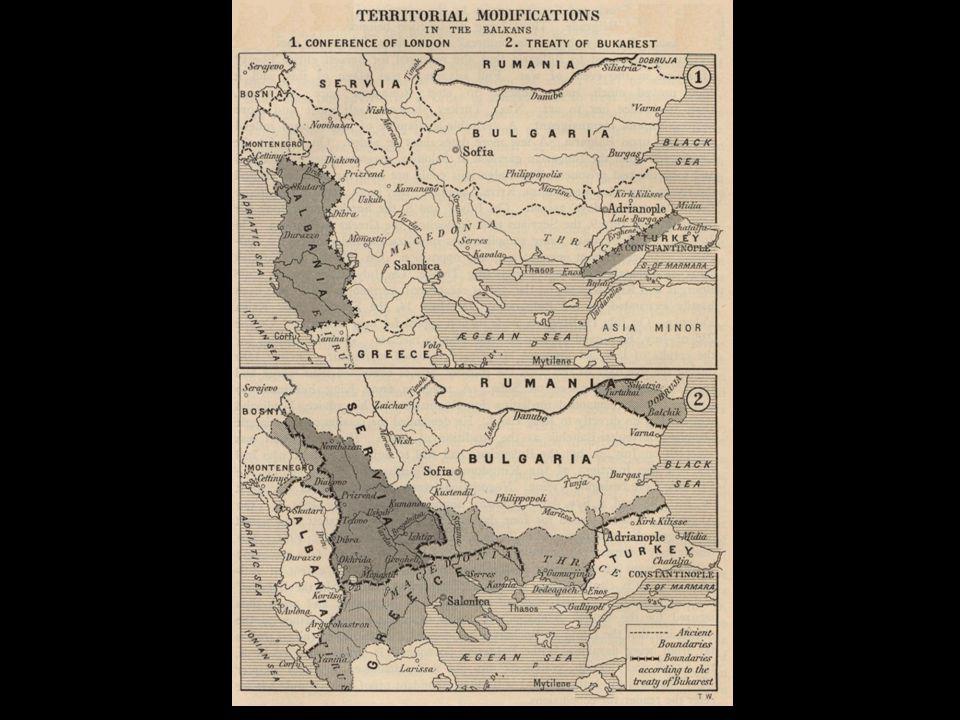 - Kara Harekatı 25 Nisan 1915