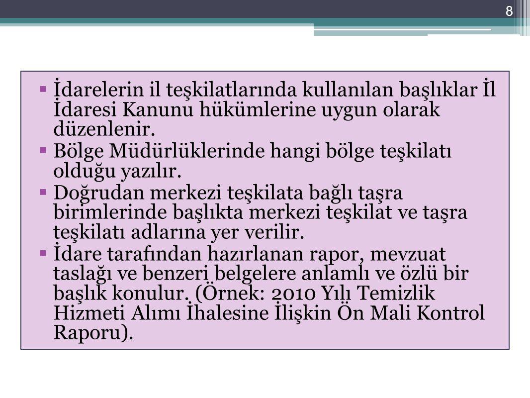 9 T.C. EDİRNE VALİLİĞİ Atatürk İlkokulu Müdürlüğü 2 Satır Boşluk