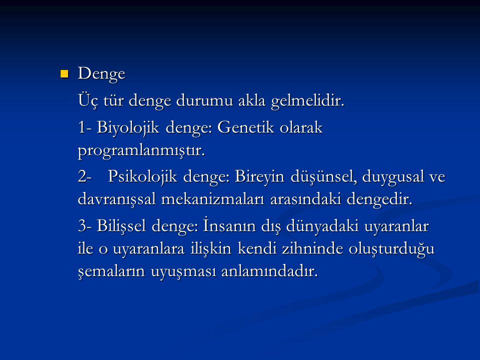 ANAGRAM ÇÖZÜMLER EGZERSİZİ 1. BREZA 2. SLANA 3. NYMUAM 4. LAPKNA 5. EVDE 6. KNİE 7. ALSNEYDA