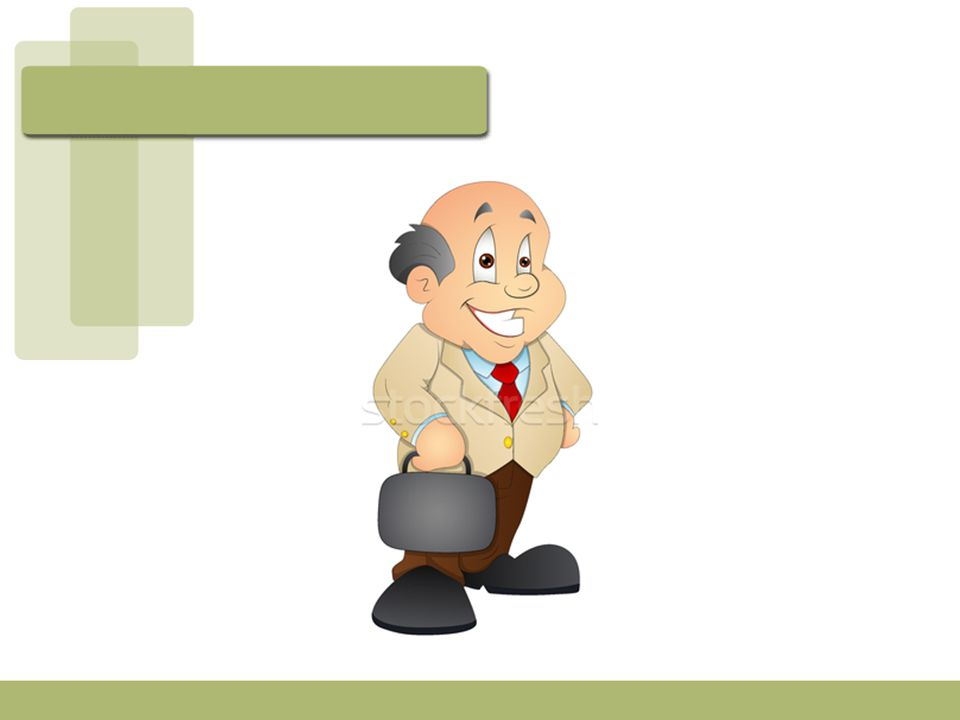 KONUŞMANIN NİTELİĞİ 4.Konuşmanın toplumsal niteliği