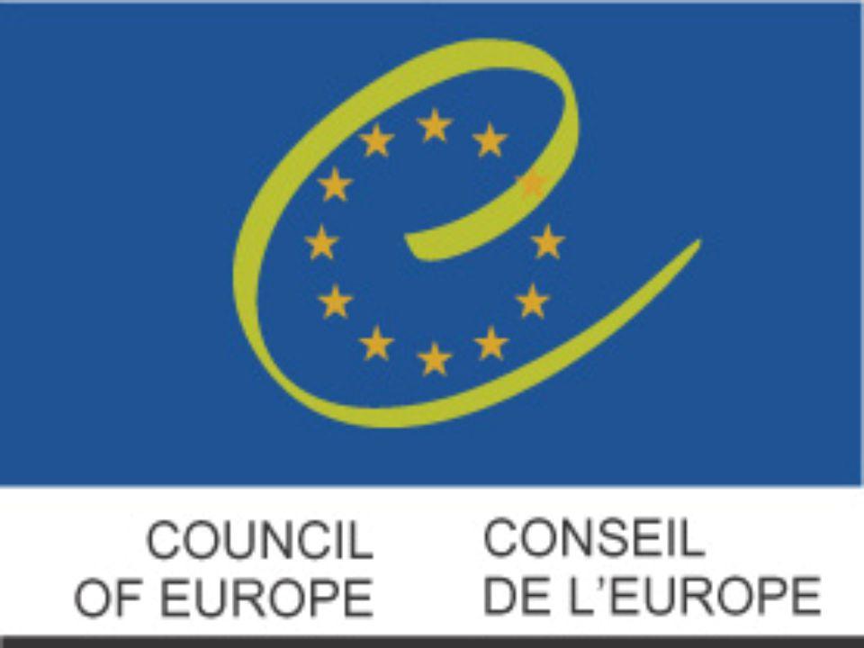 Madde 27 Üye olmayan devletlerin katılımı 1.