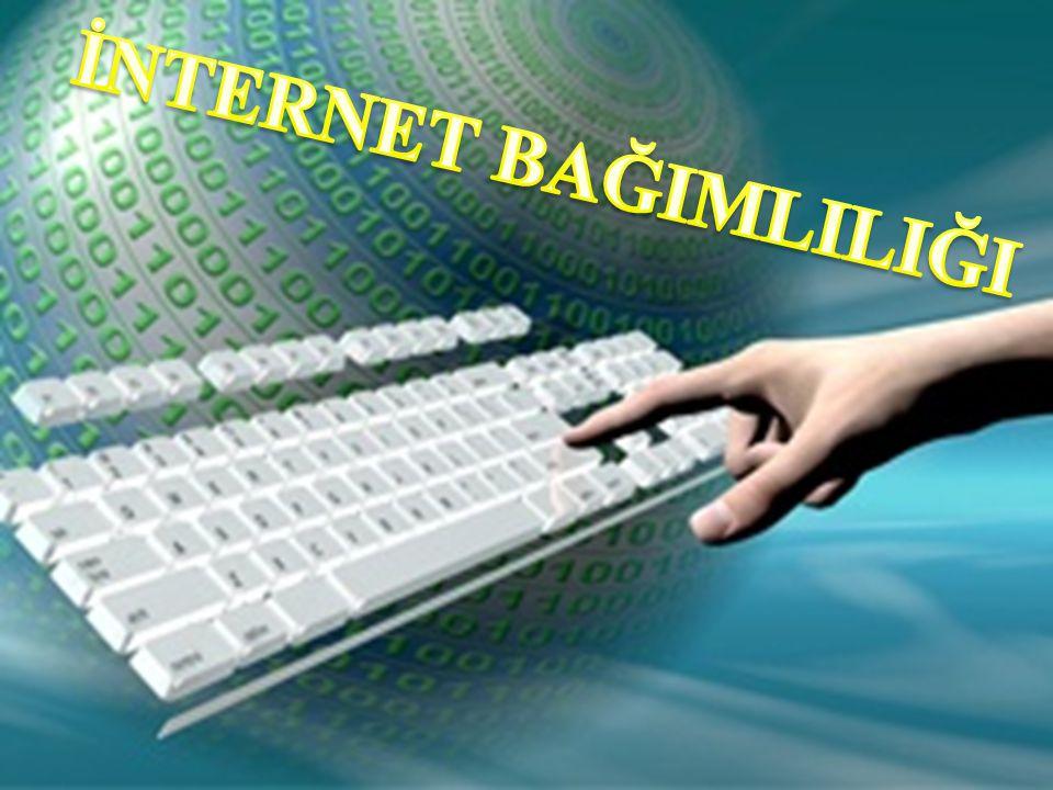 2001 yılında 2 milyon, 2004 yılında 9 milyon 724 bin, 2008 yılında 26 milyon 500 bin, 2010yılında 35 milyon, 2011 yılında 45 milyon aktif kullanıcı söz konusu, Türkiye'de