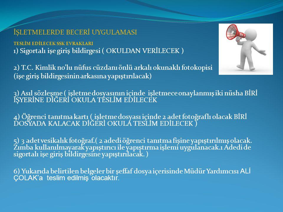 X Y BİLİŞİM BÖLÜMÜ Web.Tas. Prg.