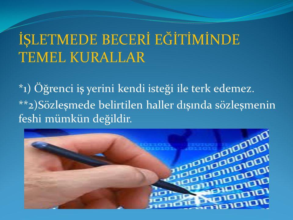 X y 33344 Hüseyin Remziye İzmir 16.01.1991 2013 11/A Bilişim Tek.