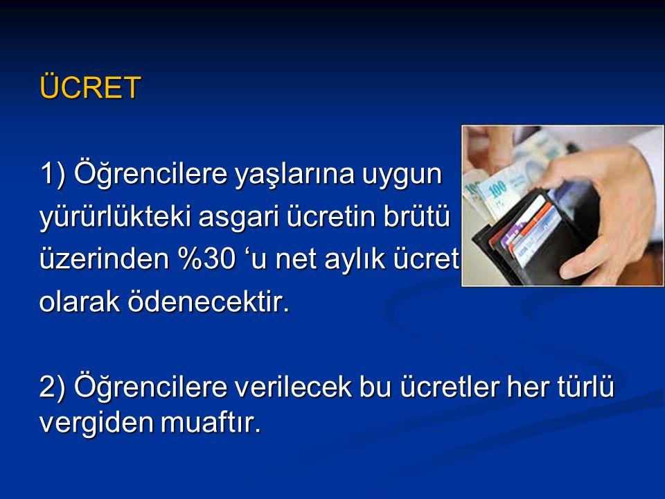 Ali YILDIZ 11-A 2013 BİLİŞİM BÖLÜMÜ Web.Tas. Prg.